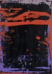 http://franziskaholstein.de/files/gimgs/th-13_030-200.jpg