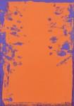 http://franziskaholstein.de/files/gimgs/th-13_056-200.jpg