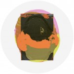 http://franziskaholstein.de/files/gimgs/th-13_4-14ff_web.jpg