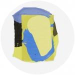 http://franziskaholstein.de/files/gimgs/th-13_7-14ff_web.jpg