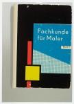 http://franziskaholstein.de/files/gimgs/th-13_holstein_2008_ms_16.jpg