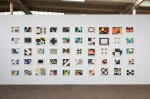 http://franziskaholstein.de/files/gimgs/th-13_holstein_2009_oT-50_installationsansicht.jpg