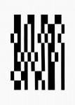 http://franziskaholstein.de/files/gimgs/th-13_holstein_2014_L_09.jpg