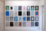 http://franziskaholstein.de/files/gimgs/th-13_holstein_2014_oT-60_installationsansicht.jpg