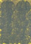 http://franziskaholstein.de/files/gimgs/th-13_holstein_2014_oT-68_58.jpg