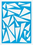 http://franziskaholstein.de/files/gimgs/th-13_holstein_2014_oT-blau_01.jpg
