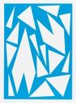 http://franziskaholstein.de/files/gimgs/th-13_holstein_2014_oT-blau_02.jpg