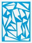 http://franziskaholstein.de/files/gimgs/th-13_holstein_2014_oT-blau_03.jpg
