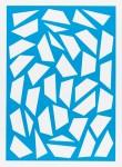 http://franziskaholstein.de/files/gimgs/th-13_holstein_2014_oT-blau_04.jpg