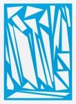 http://franziskaholstein.de/files/gimgs/th-13_holstein_2014_oT-blau_05.jpg