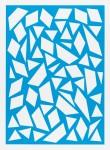 http://franziskaholstein.de/files/gimgs/th-13_holstein_2014_oT-blau_06.jpg