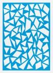 http://franziskaholstein.de/files/gimgs/th-13_holstein_2014_oT-blau_07.jpg