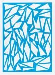 http://franziskaholstein.de/files/gimgs/th-13_holstein_2014_oT-blau_08.jpg