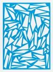 http://franziskaholstein.de/files/gimgs/th-13_holstein_2014_oT-blau_09.jpg