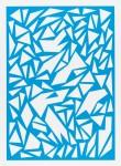 http://franziskaholstein.de/files/gimgs/th-13_holstein_2014_oT-blau_10.jpg