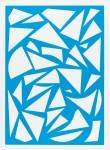 http://franziskaholstein.de/files/gimgs/th-13_holstein_2014_oT-blau_11.jpg