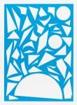 http://franziskaholstein.de/files/gimgs/th-13_holstein_2014_oT-blau_12.jpg