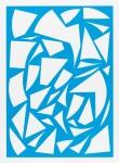 http://franziskaholstein.de/files/gimgs/th-13_holstein_2014_oT-blau_13.jpg