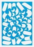 http://franziskaholstein.de/files/gimgs/th-13_holstein_2014_oT-blau_14.jpg