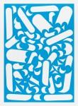 http://franziskaholstein.de/files/gimgs/th-13_holstein_2014_oT-blau_16.jpg