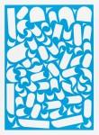 http://franziskaholstein.de/files/gimgs/th-13_holstein_2014_oT-blau_17.jpg