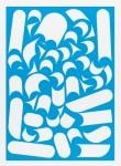 http://franziskaholstein.de/files/gimgs/th-13_holstein_2014_oT-blau_18.jpg