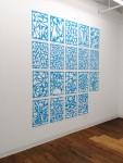 http://franziskaholstein.de/files/gimgs/th-13_holstein_2014_oT-blau_installationsansicht.jpg