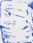 http://franziskaholstein.de/files/gimgs/th-13_holstein_2015_oT-54_53.jpg