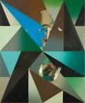 http://franziskaholstein.de/files/gimgs/th-13_holstein_leinwand_2010_L.jpg