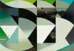 http://franziskaholstein.de/files/gimgs/th-13_holstein_leinwand_2010_S.jpg